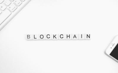 ANISé #2 : Blockchain et culture