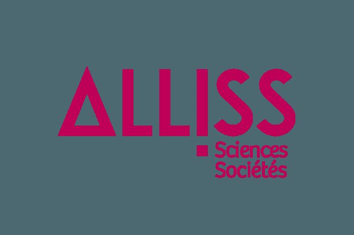 Alliss - Sciences et Sociétés