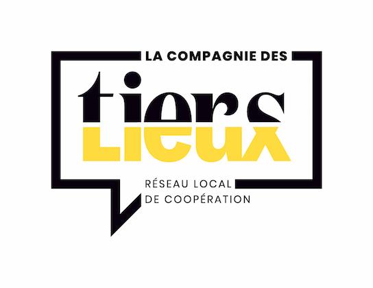 La Compagnie des Tiers-Lieux, réseau local de coopération