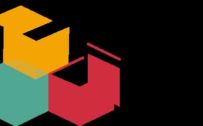 2021 – 2022 : Kpa-Cité étend ses perspectives.